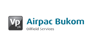 Airpac Bukom Oilfield Services Pte Ltd
