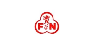 F&N Coca Cola (s) Pte Ltd