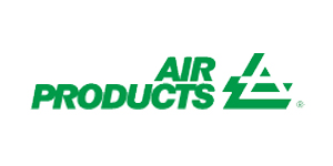 Air Products and Chemicals (S) PTE LTD