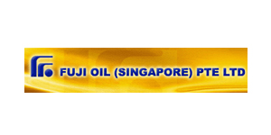 Fuji Oil (S) PTE LTD