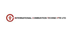 International Combustion Technic Pte Ltd
