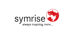 Symrise (S) Pte Ltd