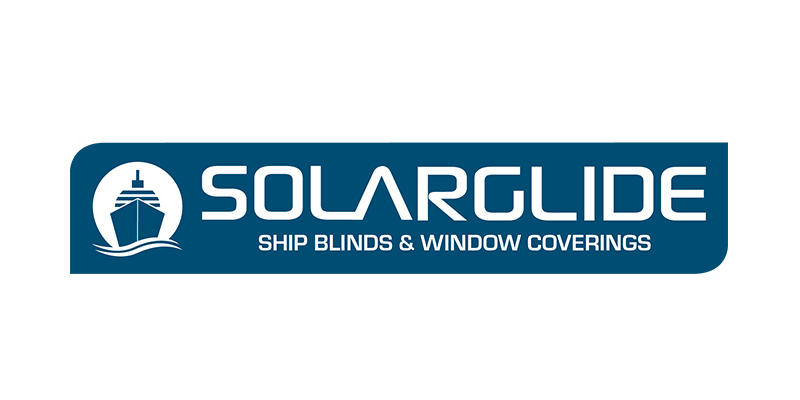 able-solarglide-logo
