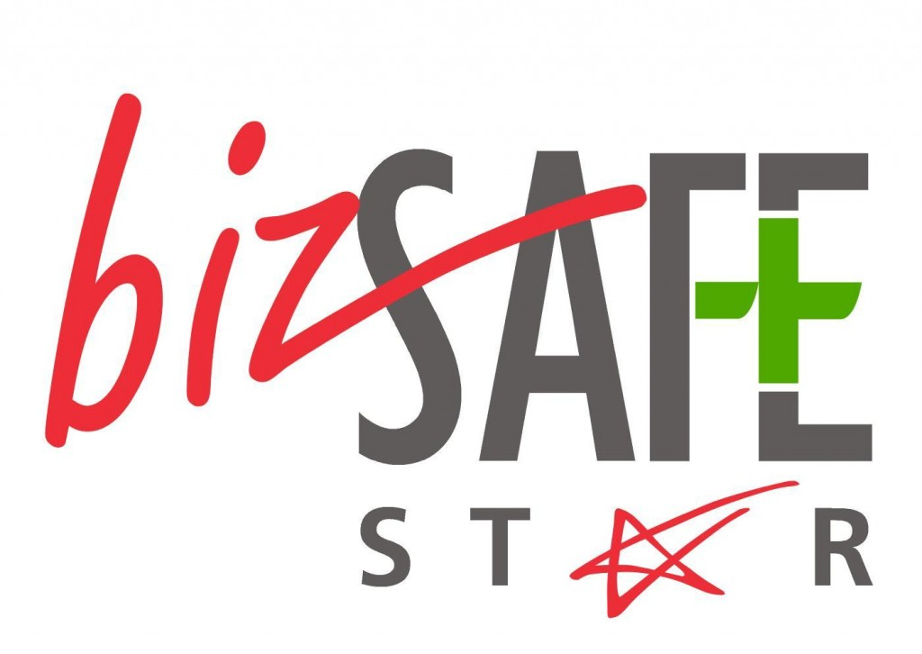 bizSAFE-Enterprise-Level-STAR- ableresources